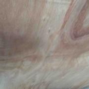 Plywood Underlay